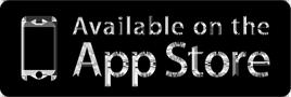 mobil-kaza-tutanagi-appstore